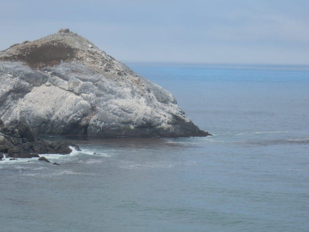 Point Lobos, Road trip, California, Arizona, US, Elisa N, Blog de Viajes, Costa Oeste de Estados Unidos