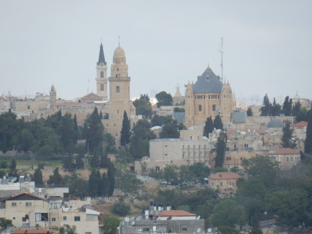 Jerusalem, Road trip, Israel, Elisa N, Blog de Viajes, Lifestyle, Travel