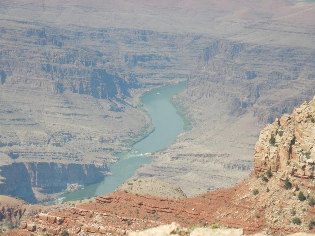 Gran Cañón del Colorado, Elisa N Viajes, Grand Canyon Colorado, Arizona, US, Travelblogger, blog de viajes