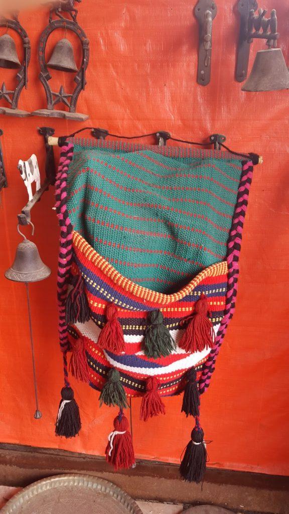 Mercado, Petra, Jordania, Jordan, Elisa N, Blog de Viajes Argentina
