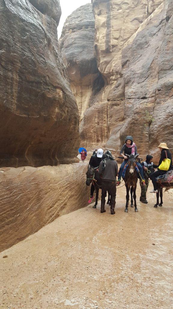Petra, Jordania, Jordan, Elisa N, Blog de Viajes Argentina