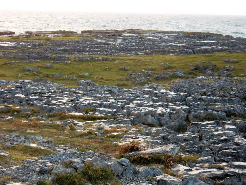 Irlanda, The Burren, Elisa N, Blog de Viajes, Lifestyle, Travel