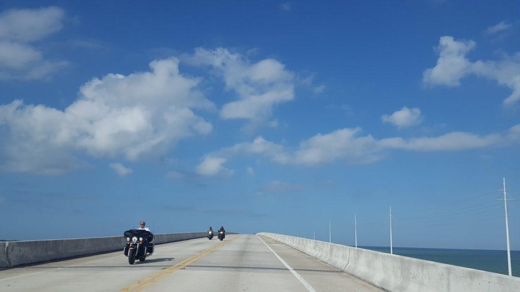 Turnpike, Key Largo, Florida, Key Largo, Florida, Elisa N, Blog de Viajes, Lifestyle, Travel