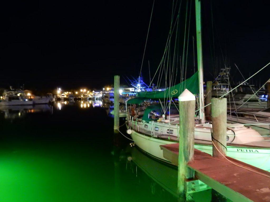 Florida, Key Largo, Los Cayos de Florida, Elisa N, Blog de Viajes, Lifestyle, Travel