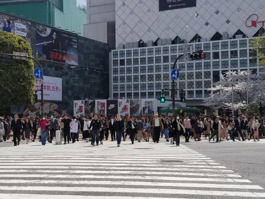 Japan, Visit Japan, Elisa N, Blog de Viajes