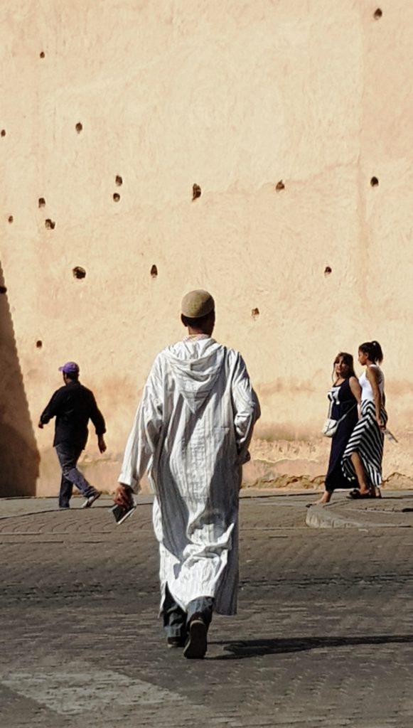 Fez, Marruecos, Elisa N Diseño de Viajes