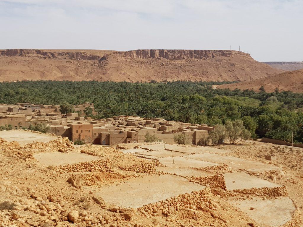 Atlas, Marruecos, Elisa N Diseño de Viajes