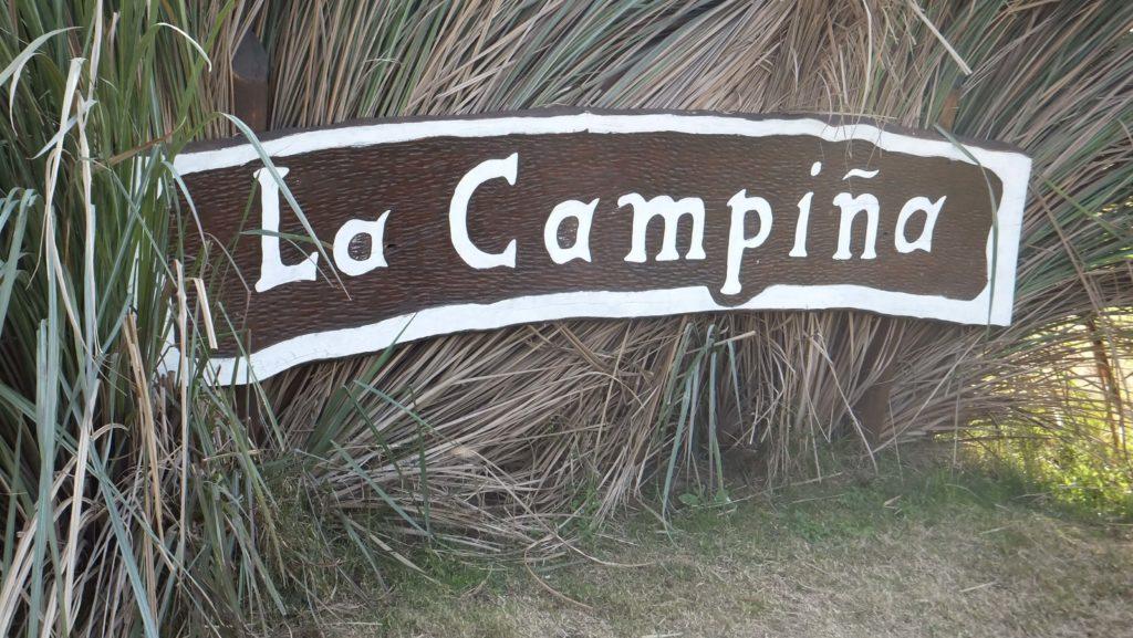 La Campiña de Mónica y César, San Pedro, Argentina. Blog de Elisa N Viajes