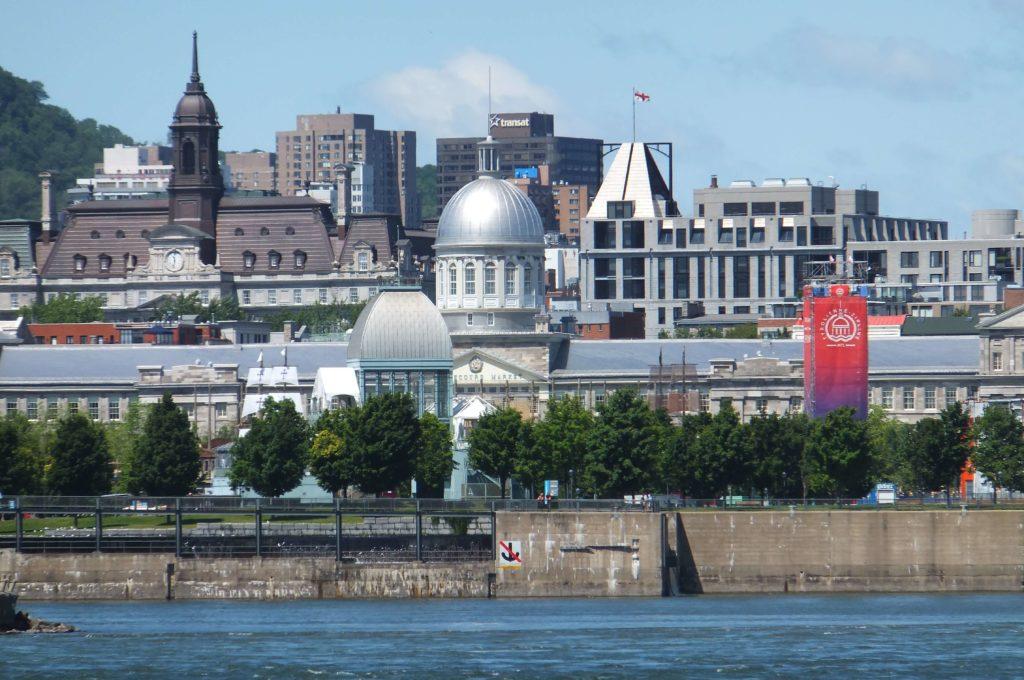 Qué ver en Montréal, Canadá