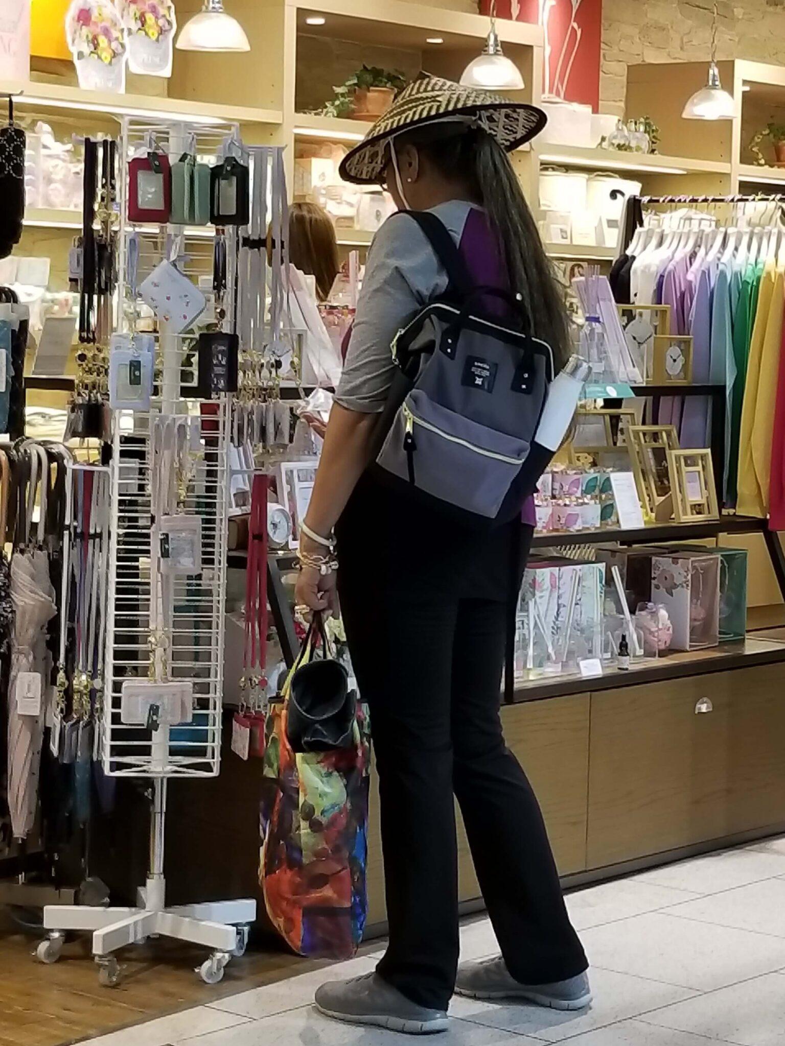 Tokyo, destino ideal para viajar solo