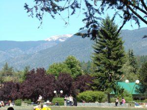 Lee más sobre el artículo El Bolsón y Lago Puelo en Patagonia
