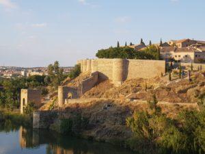Mis mejores recuerdos de Toledo