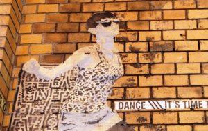 Lee más sobre el artículo It's Time to Dance Project. SOBR en Berlín