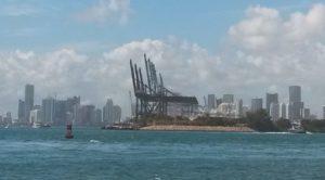 Lee más sobre el artículo South Pointe Park en Miami, la frescura en el sur de SoBe