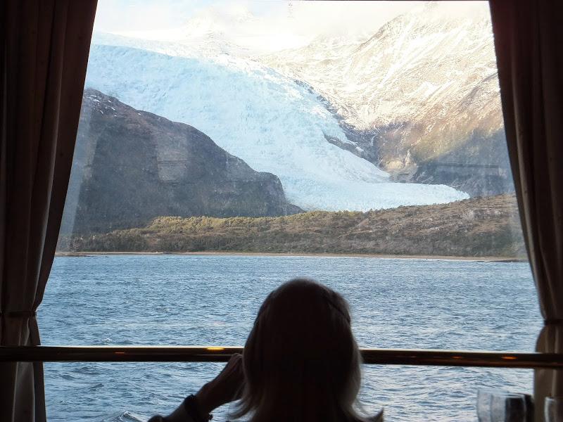 Lee más sobre el artículo Cabo de Hornos con la Expedición Australis