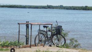 Lee más sobre el artículo Parque Sunchales hasta el «Barquito de Papel»