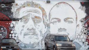 Lee más sobre el artículo Wynwood Miami, capital del street art