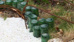 Lee más sobre el artículo Chaumont-sur-Loire y el jardín de la embriaguez