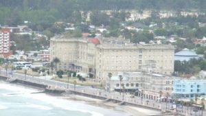 Lee más sobre el artículo Piriápolis en Uruguay, como salida de la «belle époque»