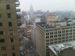 Lee más sobre el artículo From New York, the city that never sleeps