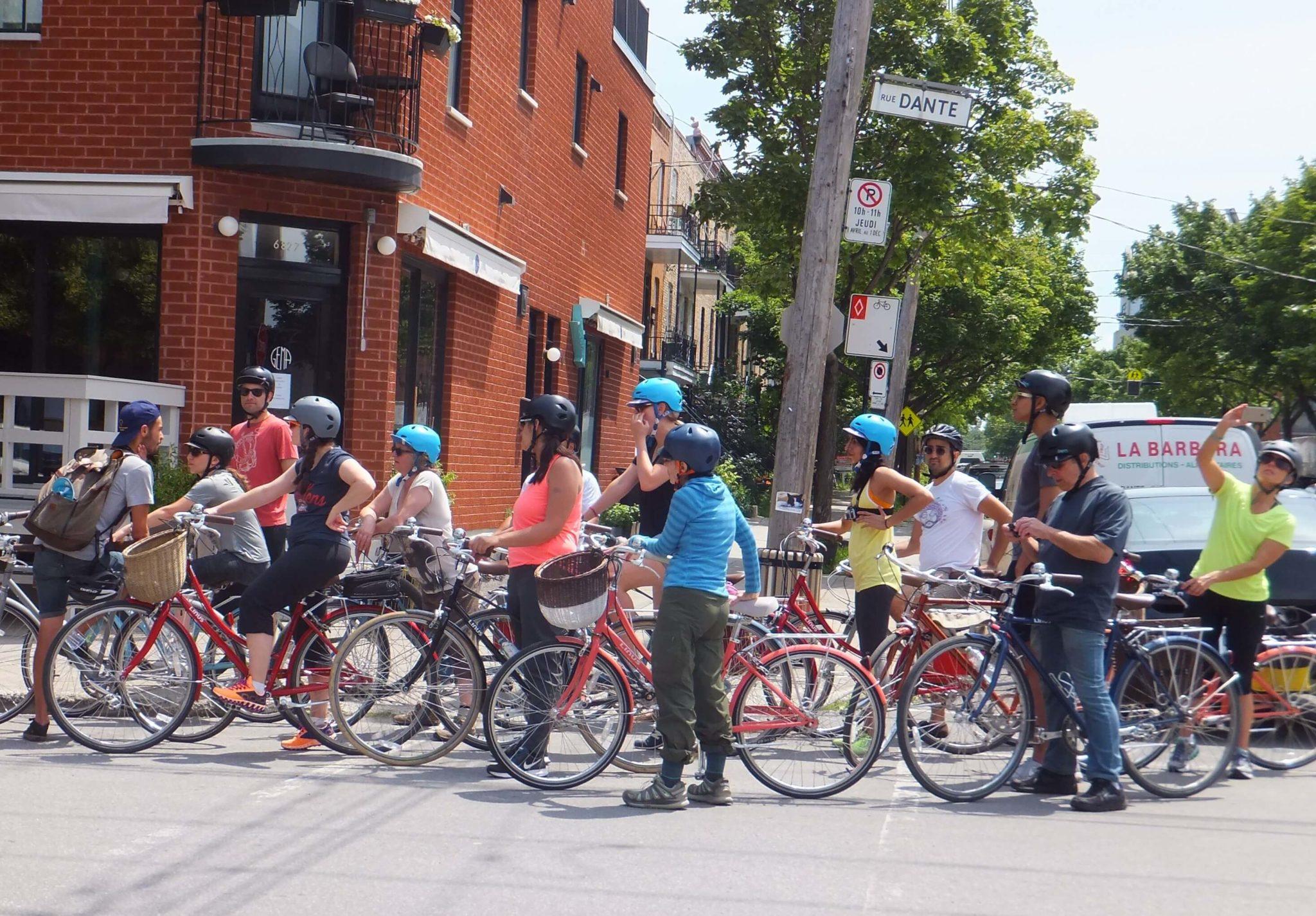 Qué ver en Montréal, una ciudad genuina
