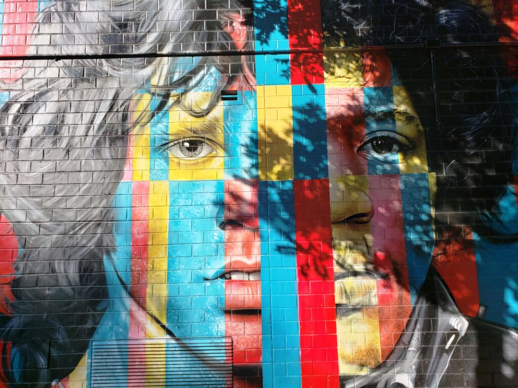 "27 Club, ""El Club de los 27"", Kobra en New York"