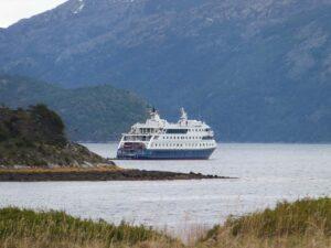 Lee más sobre el artículo Mis historias como huésped: Crucero Vía Australis al Cabo de Hornos